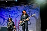 elvenking_masters_of_rock_2013_003