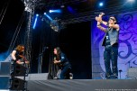 elvenking_masters_of_rock_2013_004