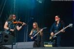 elvenking_masters_of_rock_2013_005
