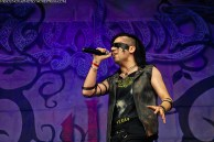 elvenking_masters_of_rock_2013_017