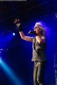 grave_digger_masters_of_rock_2013_003