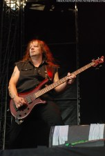 grave_digger_masters_of_rock_2013_006