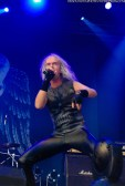 grave_digger_masters_of_rock_2013_011