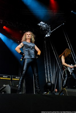 grave_digger_masters_of_rock_2013_016