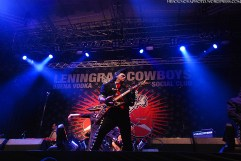 leningrad_cowboys_masters_of_rock_2013_004