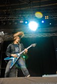 neonfly_masters_of_rock_2013_003