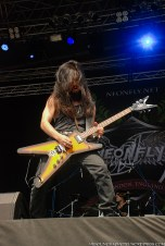 neonfly_masters_of_rock_2013_007