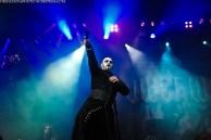 powerwolf_masters_of_rock_2013_021