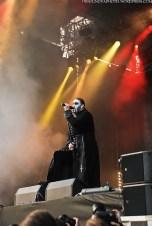 powerwolf_masters_of_rock_2013_030