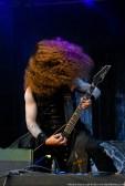 powerwolf_masters_of_rock_2013_034