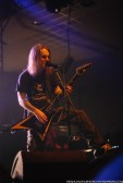 children_of_bodom_wmor_001
