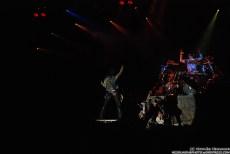 alice_cooper_metalfest_010