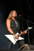 freedom_call_masters_of_rock_2014_003