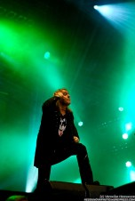 helloween_masters_of_rock_2014_001