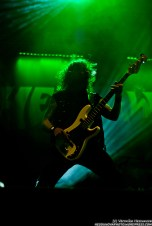 helloween_masters_of_rock_2014_003