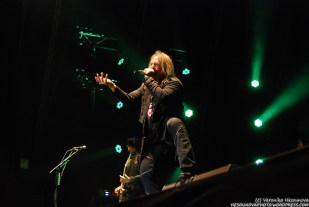 helloween_masters_of_rock_2014_010