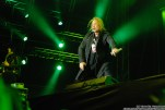helloween_masters_of_rock_2014_012