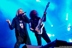 helloween_masters_of_rock_2014_017
