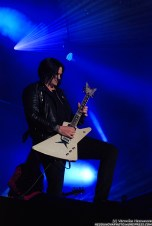 helloween_masters_of_rock_2014_019
