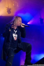 helloween_masters_of_rock_2014_022