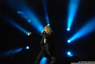 helloween_masters_of_rock_2014_025