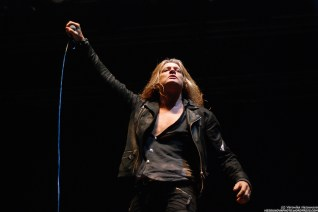 sebastian_bach_masters_of_rock_2014_001