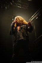 sebastian_bach_masters_of_rock_2014_002