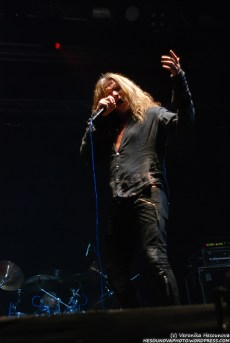 sebastian_bach_masters_of_rock_2014_019