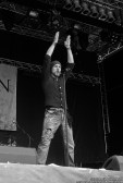 sebastien_masters_of_rock_2014_020