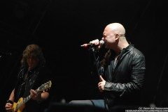 unisonic_masters_of_rock_2014_012