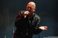 unisonic_masters_of_rock_2014_016
