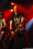 accept_tampere004