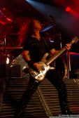 accept_tampere024