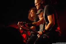 accept_tampere043