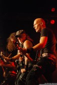 accept_tampere044