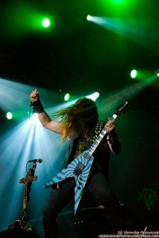 black_label_society_masters_of_rock_2015_005