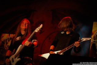 bloodbound_masters_of_rock_2015_026