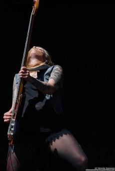 crucified_barbara_masters_of_rock_2015_014