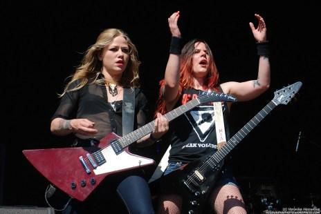 crucified_barbara_masters_of_rock_2015_022