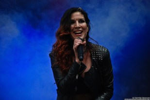 delain_masters_of_rock_2015_016