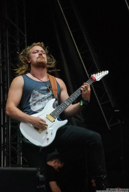 delain_masters_of_rock_2015_025