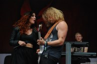 delain_masters_of_rock_2015_028