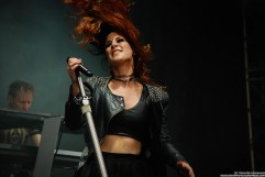 delain_masters_of_rock_2015_034
