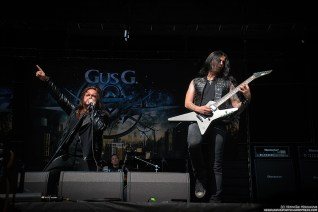 gus_g_masters_of_rock_2015_009