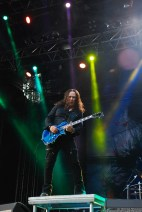 kamelot_masters_of_rock_2015_019