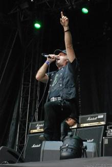 krokus_masters_of_rock_2015_008