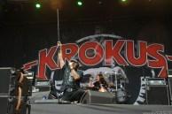 krokus_masters_of_rock_2015_013