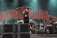 krokus_masters_of_rock_2015_019