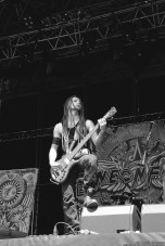 neonfly_masters_of_rock_2015_014