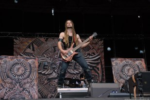 neonfly_masters_of_rock_2015_019
